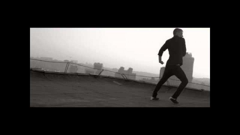 Dance: Max Dumendyak (Dima Monatik - Vozduh)
