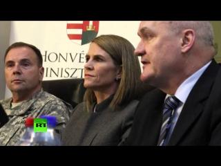 В Госдеп по знакомству... многие послы США не имеют дипломатического опыта