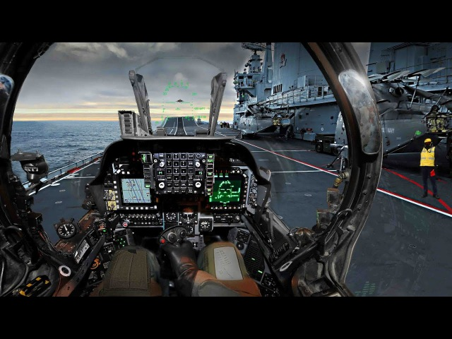 Most Beautiful Air Combat Fighters in Games on PC Russian Su 35 VS F 18 Aircraft the US Air Force