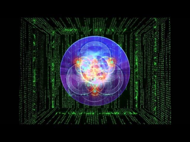Софоос Лекция 1 Основные представления пространство восприятия