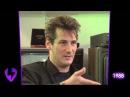 Spandau Ballet The Raw Uncut Interview - 1988