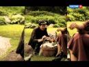 Фильм о жизни Тульской разведчицы Зои Воскресенской