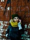 Фотоальбом Оксаны Шибановой