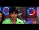 ♫Сумасшедшее сердце Dil To Pagal Hai Bholi Si Surat♫Шахрукх Кхан Каришма Капур и Мадхури Диксит Retro Bollywood