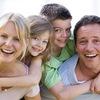 ProstudaNet.com - лечение простуды и гриппа