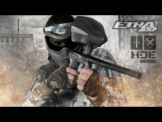 ETHA LT by Planet Eclipse - 30s Promo