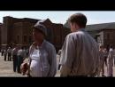 Побег из Шоушенка / The Shawshank Redemption (1994) Трейлер №1 Rus