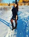 Фотоальбом Марии Лаенко