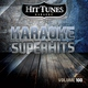 Hit Tunes Karaoke - Cotton Eye Joe (Originally Performed By Rednex)