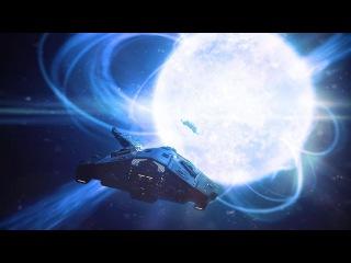 Прохождение Elite: Dangerous ▶ НАШЕЛ ДВЕ НЕЙТРОНКИ !