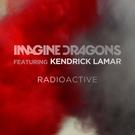 Lunator & Andrew Rayan - Radioactive (Cover)