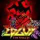 Edguy - The Spirit
