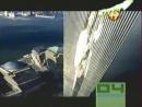 Муз-ТВ 2000 - отрывок эфира хит-парад 20