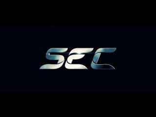 SEC 2017 (Official Promo)