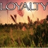 2017 Billboard Masters - Loyalty - Tribute to Kendrick Lamar and Rihanna (Instrumental Version)