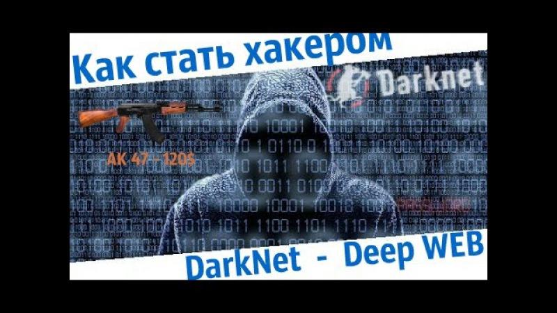 Хакерские форумы darknet попасть на гидру официальный браузер тор gydra