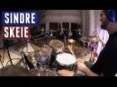 Performance Spotlight: Sindre Skeie - Ryrieb