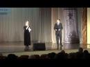Сестры Берзения и Сергей Режский Острова тишины