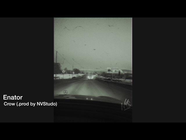 Enator Crow .prod by NVStudio