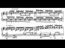 Medtner: Sonata Minacciosa, Op.53 No.2 (Tozer)