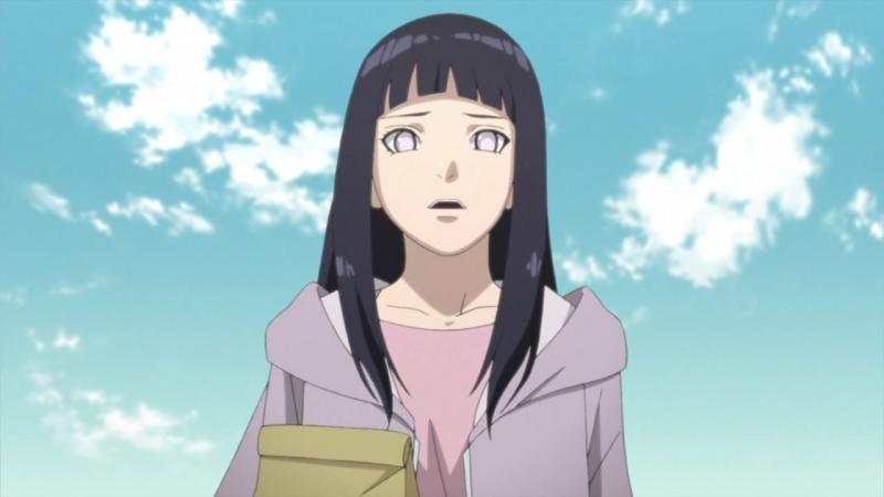 Naruto Shippuuden 499 эпизод Rain Death HD История Конохи Идеальный день для свадьбы Развязка секретной миссии