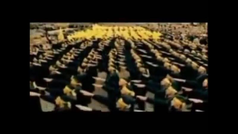 Hezbollah tributo a eroi e martiri a fianco del popolo siriano contro i mercen