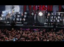 Korn A Different World Feat Corey Taylor LOUDER THAN LIFE FESTIVAL