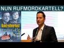 ARD Co greifen Spiegel Bestsellerautor Thorsten Schulte an Rufmord Springer Bertelsmann etc