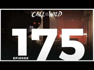 #175 - Monstercat: Call of the Wild (Halloween Special) lblv обман