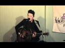 Melissa Ferrick - Welcome to My Life
