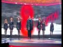 Дизель шоу - отмена 8 марта в Украине _ Дизель студио, Украина