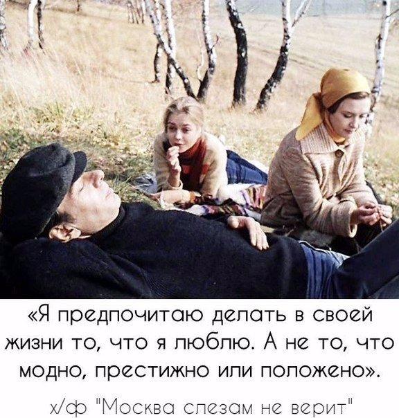 Фото №456239105 со страницы Сергея Малюкина
