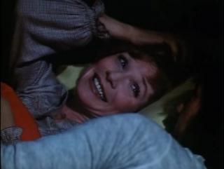 Sólo para adultos (1980)