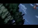 аниме клип с класной мативацыей про любовь ктомуже с прикольной песней Кети Пери[171120627]