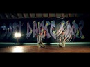Liberty Klaud – Honey Drops (100 BPM) - Хореография Татьяны Садыковой (DanceMasters)