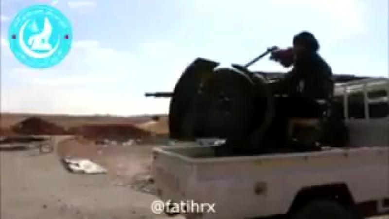 Cирийские Tуркмены Syrian Türkmens