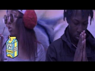 Indika - Soss (Feat. Nike Boi & Gust God)