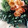 My Mother's Garden - Цветы в Твери
