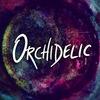<:::Orchidelic:::>