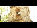 г Килия Церковь Успения Божьей Матери Chilia Noua Biserica Adormirea Maicii Domnului