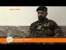 YA doydu do Kremlyakak Kantariya doshel do Reyhstaga gruzinskiy dobrovole