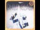 Philip Glass Glassworks 01 Opening