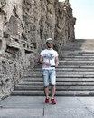 Alexey Kartushin фотография #37