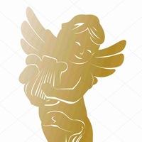 Логотип Детская филармония г. Самара