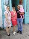 Roman Skrebkov фотография #46
