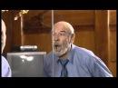 Бандитский Петербург. Фильм 2. Адвокат - Лев Борисов | 2000 год