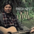 Fredi Nest - Take Me Home Country Road