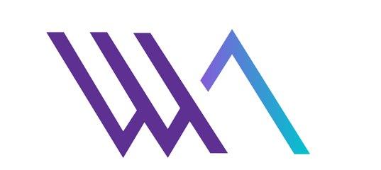 WebAssembly | ВКонтакте