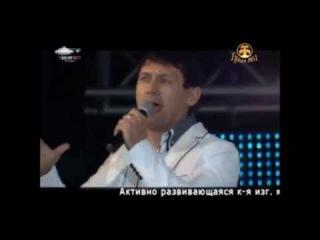 Әнвәр Нургалиев -- Сыеныр идем синең кочакка.