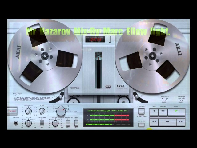 Michael Jackson Laskoviy Mai 2015 Extended Mr Nazarov Mix By Marc Eliow light